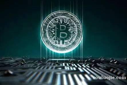 量化搬砖交易系统开发,数字货币交易机器人系统开发