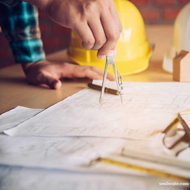 郑州建筑施工企业安全员C证报名网站