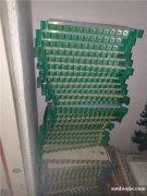 光纤熔接光纤测试!监控安装!网络布线!光缆销售