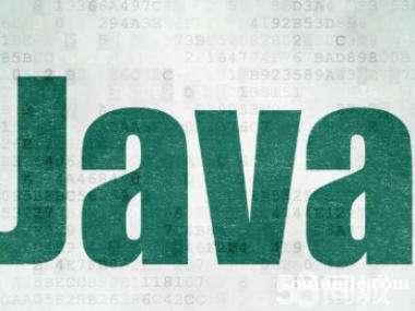 常州武进JAVA培训暑假班,学习Java并发技术从现在开始