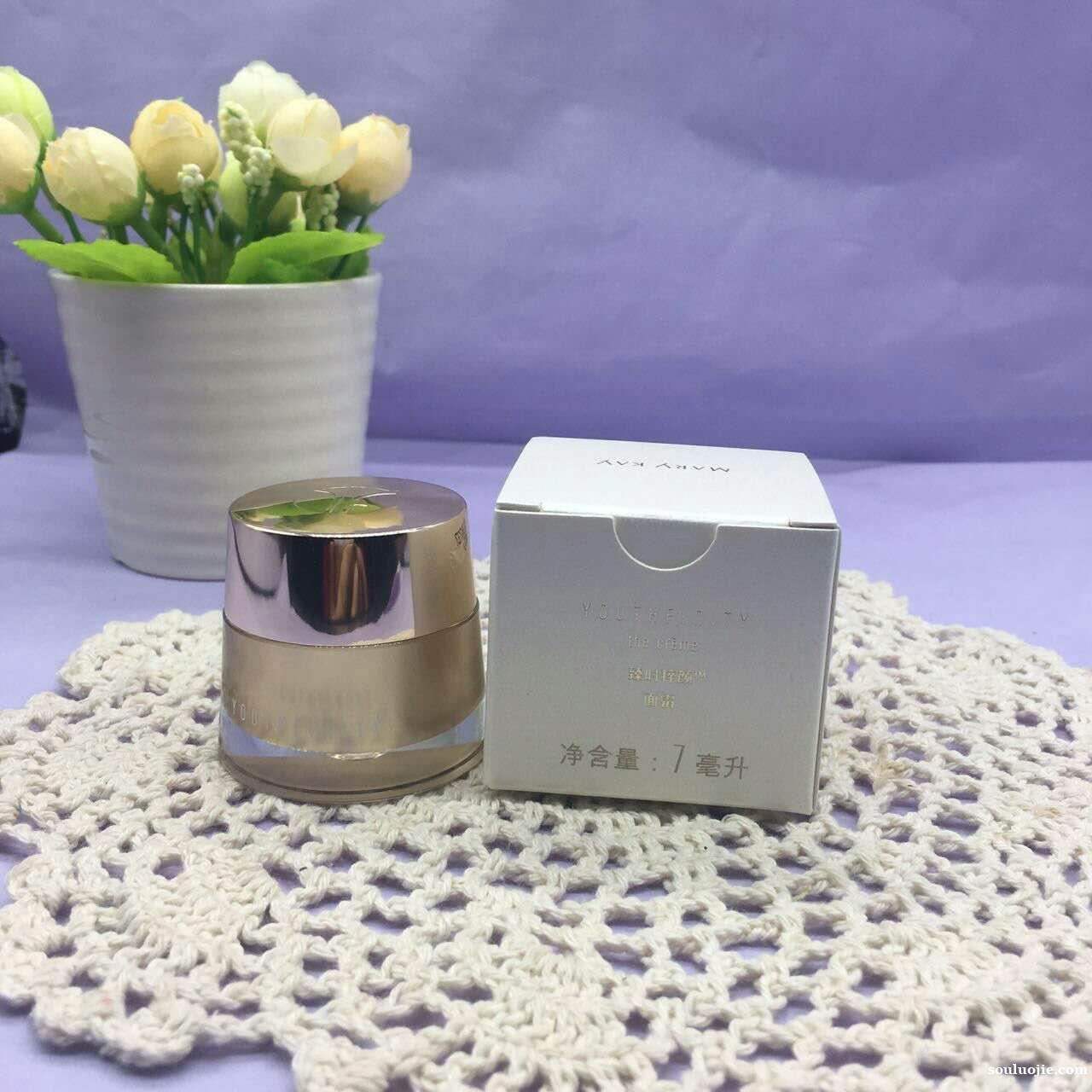 白城市及全国上门收购玫琳凯化妆品诚挚回收玫琳凯