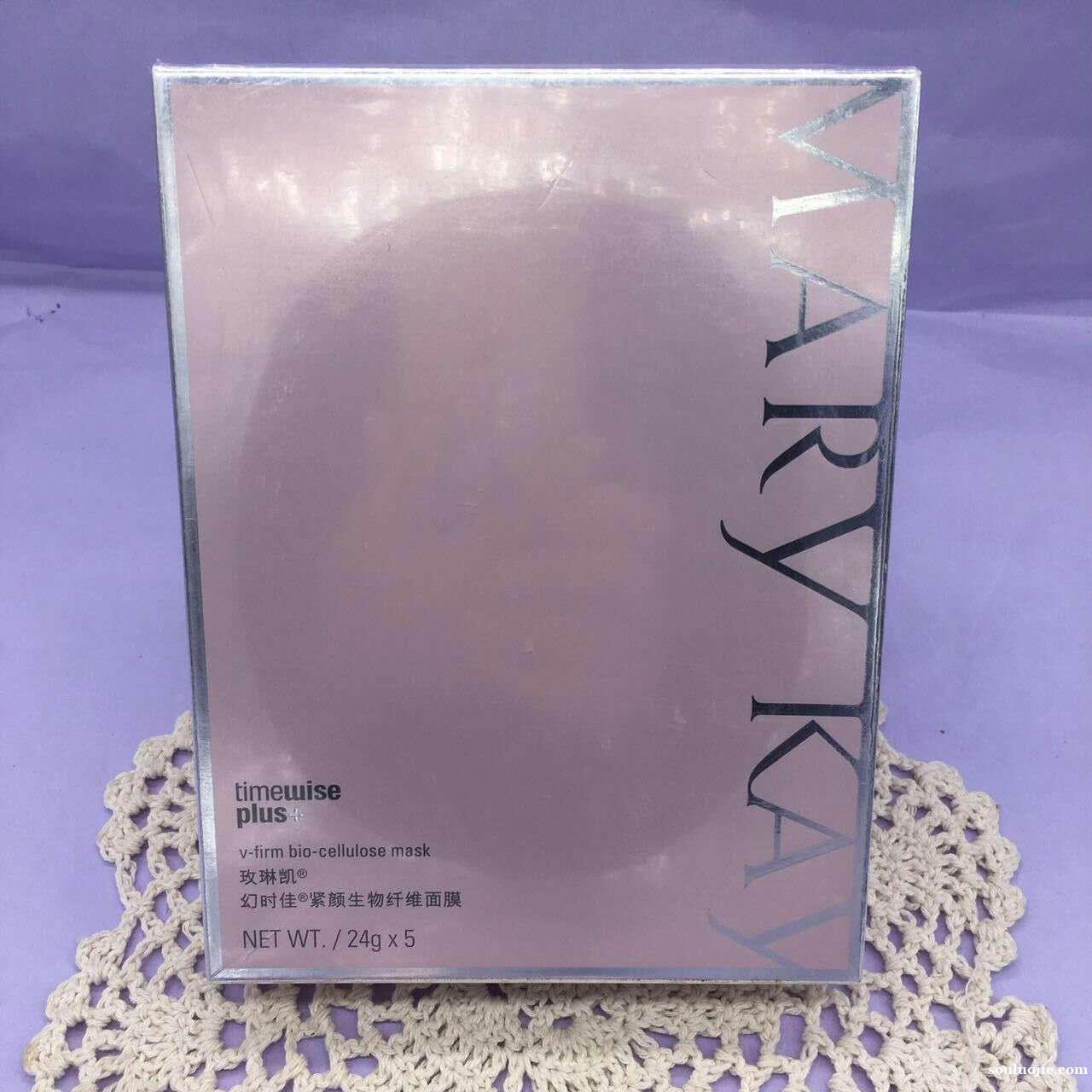 昌吉市各县市回收玫琳凯护肤长期回收玫琳凯化妆品