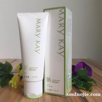 大同市及全国各地上门收购玫琳凯化妆品护肤品保养品