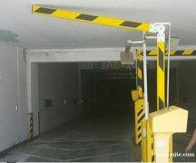 南开区挡车器道闸-车牌识别-设备厂家
