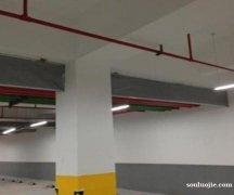 大港区消防挡烟垂壁(正规厂家)防火门-安装