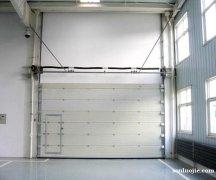 红桥区供应-工业卷帘门-安装-优质高档