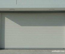 天津红桥区-大型卷帘门-维修故障-免费上门