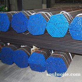 江苏、承台冷却管厂家现货 Q235桥墩42mm承台冷却管接头