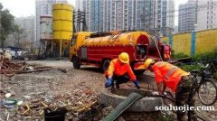 奉化白杜疏通下水道堵塞服务-厕所马桶地漏阴井疏通服务