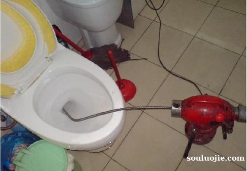 奉化三横疏通下水道卫生间 专业便民生活服务
