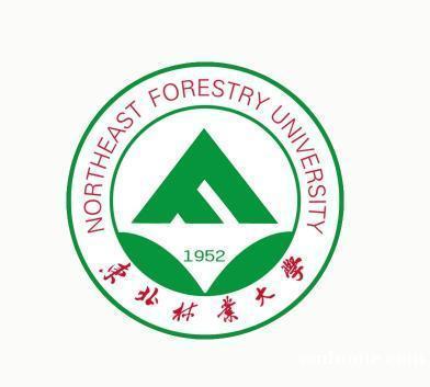 助学自考本科软件工程专业推荐东北林业大学毕业快学位靠谱