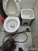 奉化西坞疏通下水道马桶 水槽疏通 附近专业