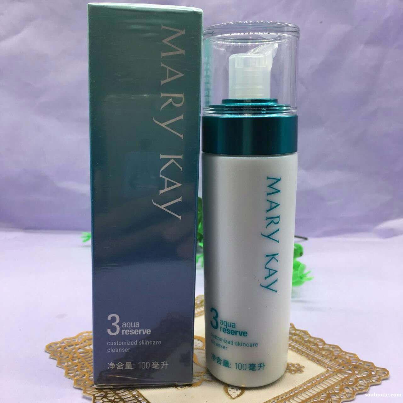 黄石市及全国收购玫琳凯化妆品服务女性回收玫琳凯业务