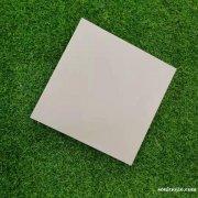 耐酸砖介绍