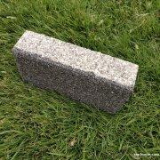 陶瓷透水砖的铺设流程
