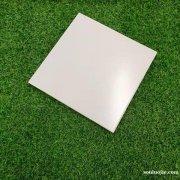 耐酸砖的优点是什么